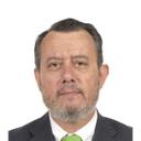 JUAN CARLOS VAZQUEZ GUILLAMET - Alcazar De San Juan