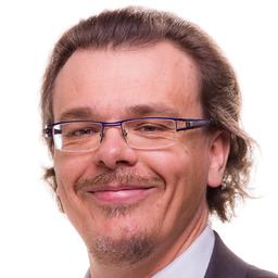 Fabien Osmont - Konjaku - Colmar