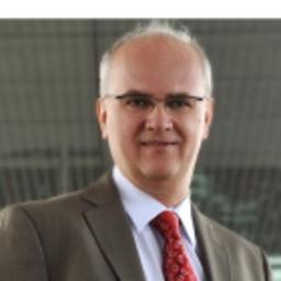 Günther Kralik - bbtn-consulting - Linz