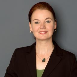 Fiona Klingels - Blickpunkte - Klingels, Fiona Klingels - Todendorf