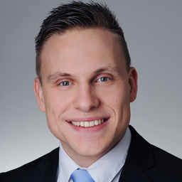 Dr. Andreas Greifelt's profile picture