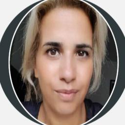 Yetkin Günay-Demirkaya's profile picture