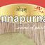 Annapurna Spices - Rajpura