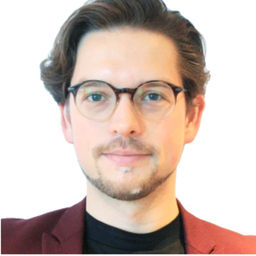 Kai Althaus - Hogan Lovells International LLP - Duesseldorf und Amsterdam