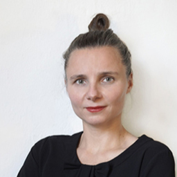 Malgorzata Florczyk - IMMERSIVE STORIES GmbH - Bonn