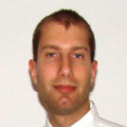 Mark Egloff - SwissConomy AG - Freienbach