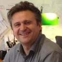 Peter Ullrich-Bookey - Frankfurt