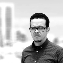 Ing. Houssam Eddine Trizi - Societe Generale Corporate & Investment Banking - Casablanca