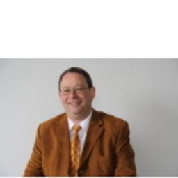Gerd Faßbender - iBS - Innovative Banking Solutions AG (Smart Applications for Banking on SAP.) - Wiesbaden