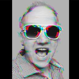 Oliver Barabas's profile picture