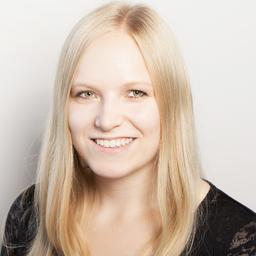 Caterina Born's profile picture