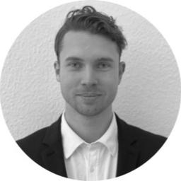 Daniel Seidl - PrimeUnit GmbH - Berlin