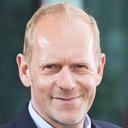 Matthias Koch - 65589