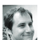Michael Fink - Ann Arbor