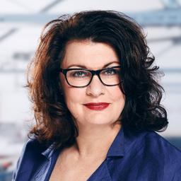 Susanne Günther