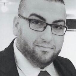 Burak Altun's profile picture
