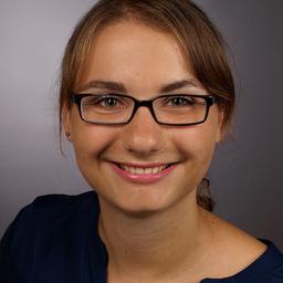 Lisa Brand