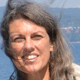 Heike Anders-Biebricher