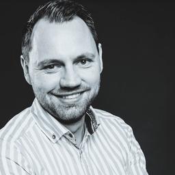 David Scholz's profile picture