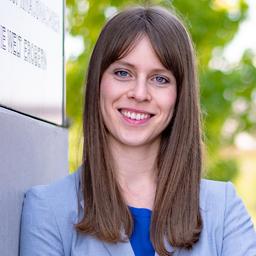 Dr. Isabel Seeland