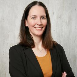 Kerstin Koester - Obi Smart Technologies - Wermelskirchen