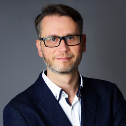 Martin Henkel-Fünning