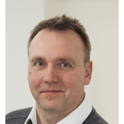 Thorsten Knedel's profile picture