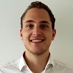 Lukas Papirowski