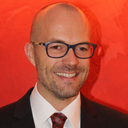 Lukas Frey - Basel