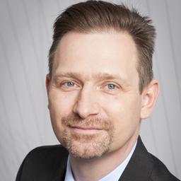 Stefan Allius's profile picture
