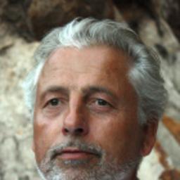 Dr. Karl-Heinz Rauscher