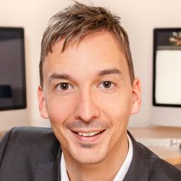 Thorsten Axmann