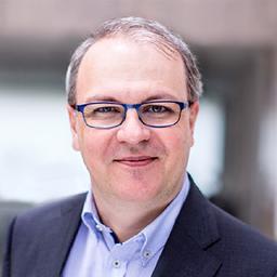 Dr. Uwe Breier