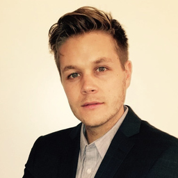 Mag. Andreas Fandl's profile picture