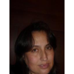 Sandra Beatriz Ludeña Jimènez - Consul Group - Loja