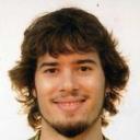 Javier Fernández Domínguez - Abadiano