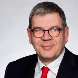 Dr Peter Stainer - Stainer Consulting www.bessere-Projekte.de - Karlsfeld bei München