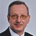 Jürgen Büttner - Würzburg