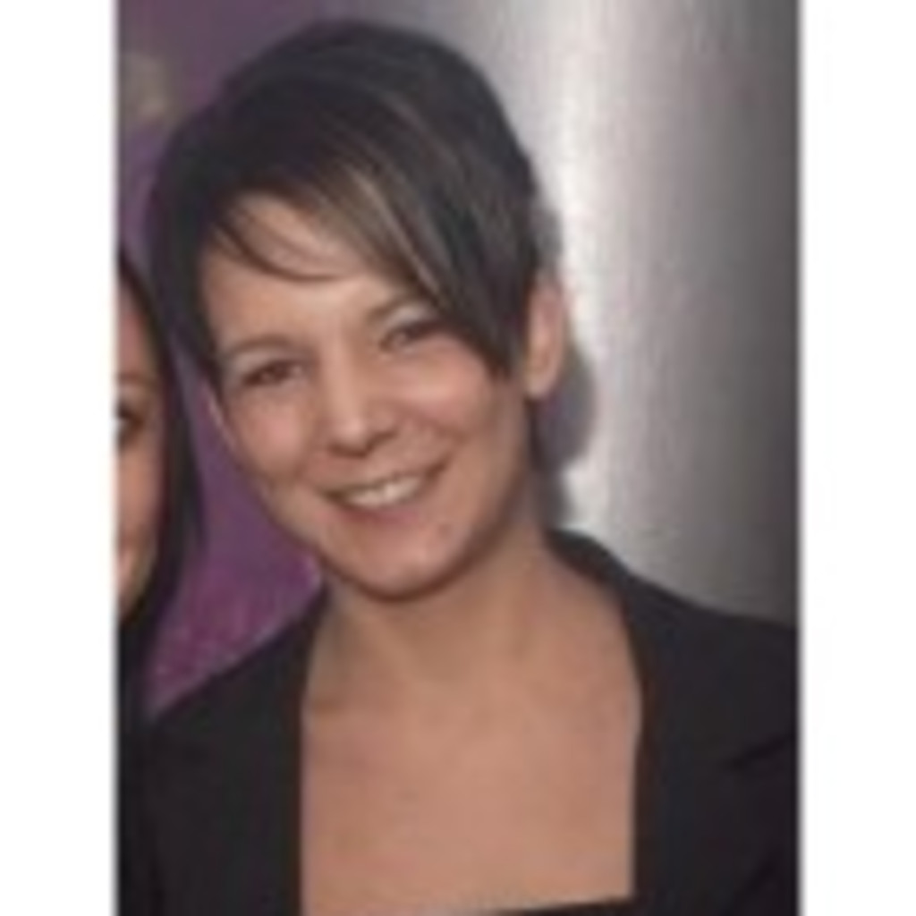 Bianca Bergmann