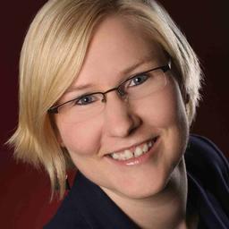 Anne Nergenau's profile picture