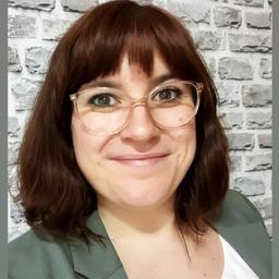 Jennifer koch senior kundenberaterin jobware gmbh xing for Koch paderborn