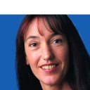 Petra Jahn - Bochum
