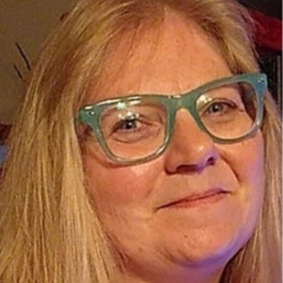 Birgit Rothmeier
