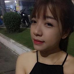 Dr. Shinta Wijaya - Daftar S128 - Surabaya