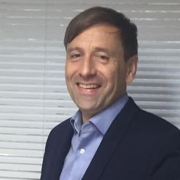 Thomas Birner's profile picture