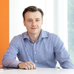 Eugen Schitik