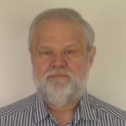 Walter Faidt - bautec management UG (haftungsbeschränkt) - Weißenburg