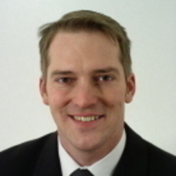 Max Golzem's profile picture
