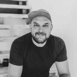 Daniel Niedermayer