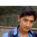 Vikas Singh - Gurgaon